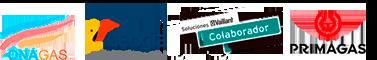 Onagas Logo